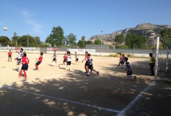 Misilmeri Blog in Sport. La Don Lauri in semifinale al torneo Buffa