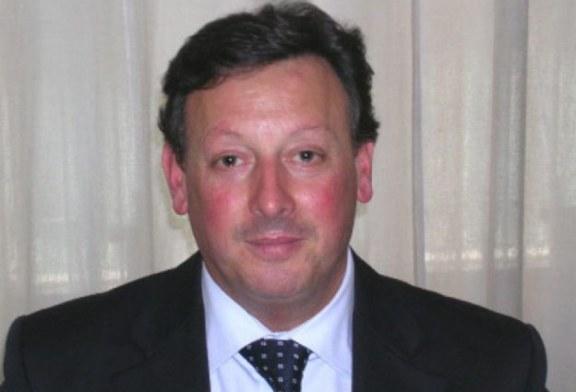 Caputo (Pdl): Si dimettano sindaco e giunta