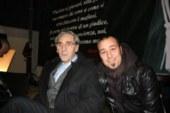 Il Cinema King chiude il Sipario, il saluto di Nicola