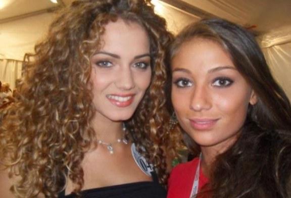 Paola Ciglietti: Il trucco delle Miss
