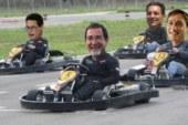 Elezioni regionali 2012: si accendono i motori!