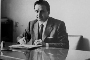 C'era una volta il premio Rocco Chinnici….