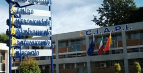 Contributi dal Ciapi, 12 politici denunciati, coinvolto anche Gaspare Vitrano