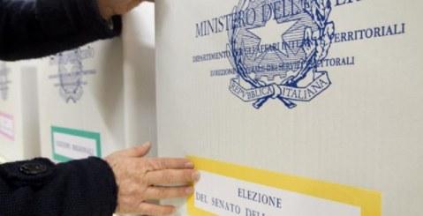 Elezioni Politiche: a Misilmeri affluenza al 44,64% dopo il primo giorno. Nazionale 53%