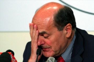 Caos Italia: Gli eletti in Sicilia