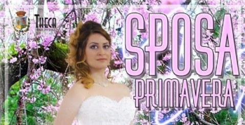 """Concorso """"Sposa Primavera"""", in giuria un misilmerese"""