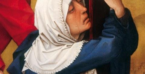 """""""Veni veni o piccaturi"""" La trucculiata in abiti d'epoca a San Gaetano"""