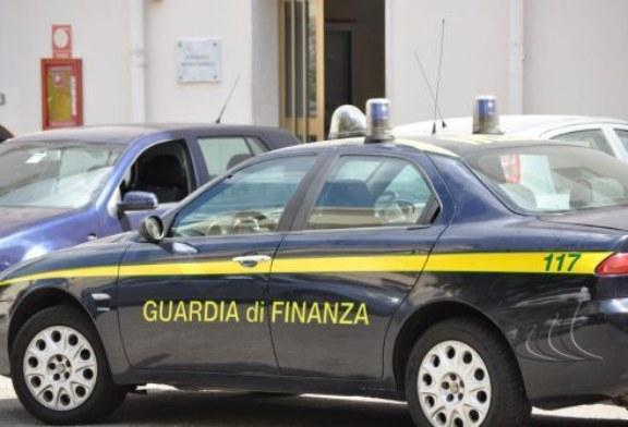 Terremoto nel mondo dello spettacolo siciliano: 72 indagati