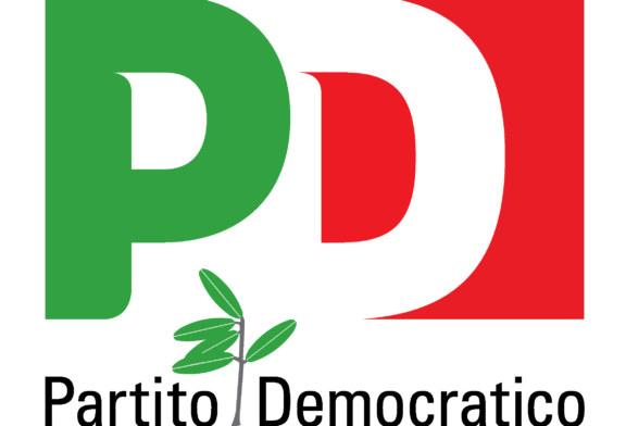Le elezioni si avvicinano, il PD è spaccato in 4. Ecco tutti i candidati