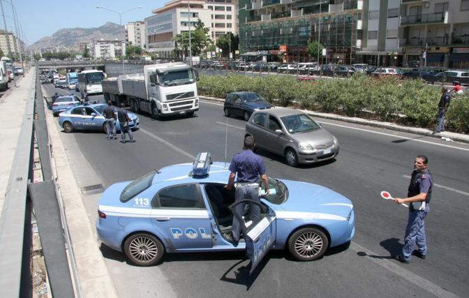 Grave incidente stradale, muore un misilmerese