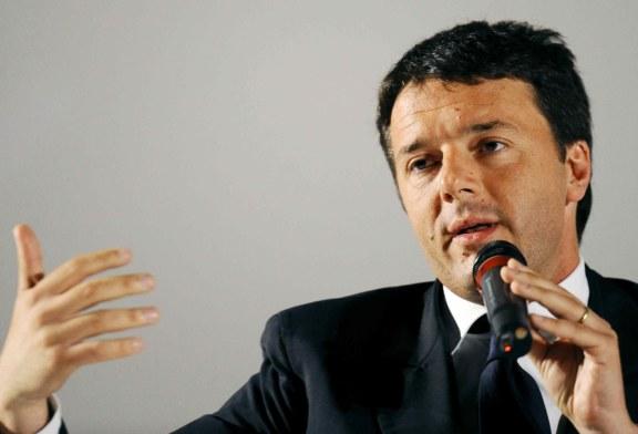 Renzi: Sindaci, segnalateci una scuola da ristrutturare! Il sondaggio di Misilmeri Blog