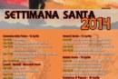 La Settimana Santa a San Gaetano, ecco il programma