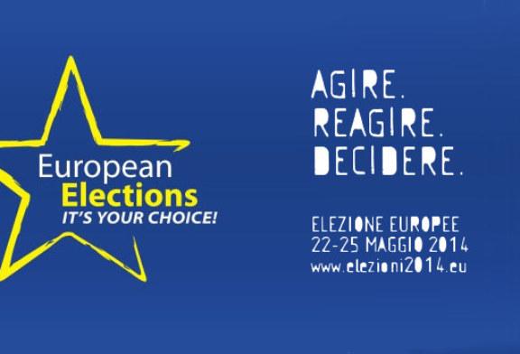 Elezioni Europee: Domenica al voto, istruzioni per l'uso