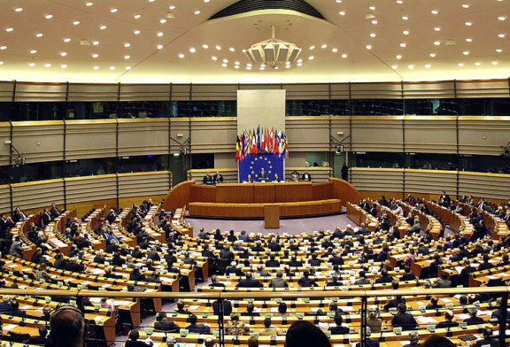 Elezioni Europee: tutti i voti a Misilmeri