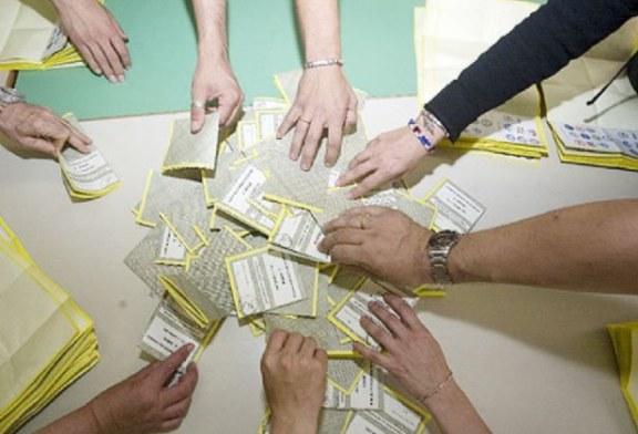 Referendum abrogativo, Giovedì alle 11:00 il sorteggio degli scrutatori