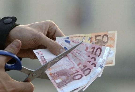 Fondi ai Comuni: La Regione taglia, Misilmeri nel mirino