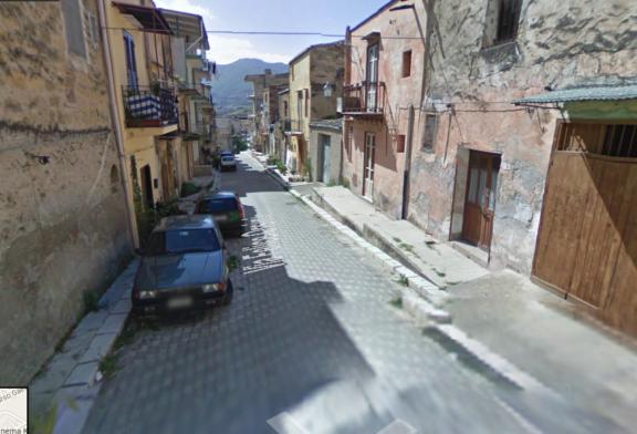 Sventato furto in via Orsini