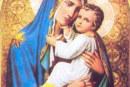 Festa della Madonna del Carmelo, ecco il programma