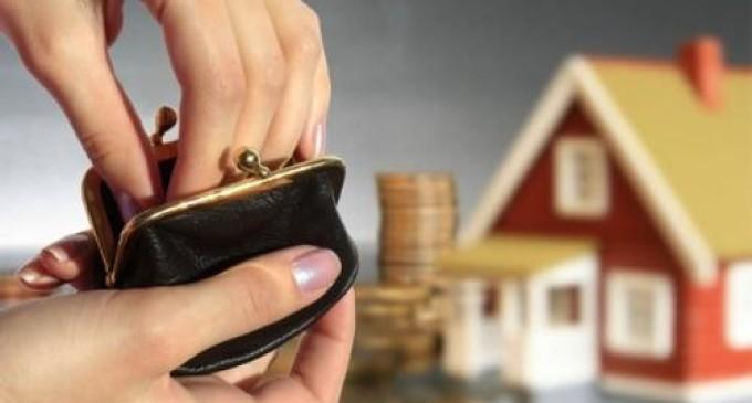 Arriva la TASI: Ecco cosa c'è da sapere sulla nuova tassa sulla casa