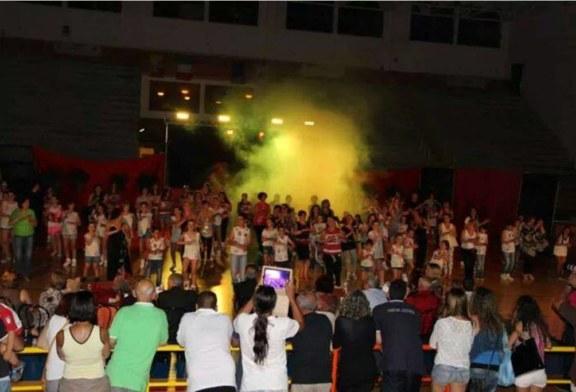 Tropicana Dance, un successo lungo un anno (foto)
