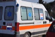 Incidente sulla strada statale Palermo-Agrigento, muore motociclista
