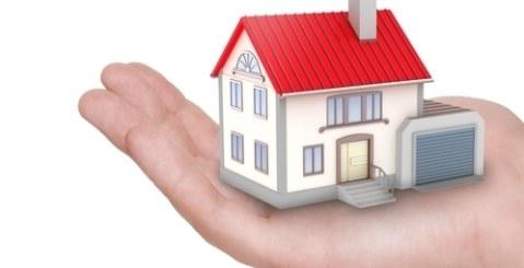 Comune. Riapertura termini buoni casa per stranieri con permesso di soggiorno
