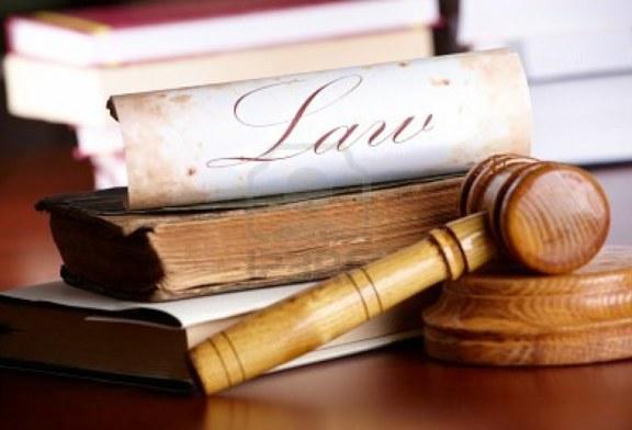 Caso P.Ingrassia- N.Vitrano. La Precisazione dell'Avvocato La Blasca