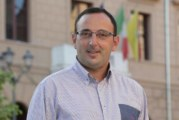 Rosario Rizzolo annuncia: mi candido a sindaco di Misilmeri