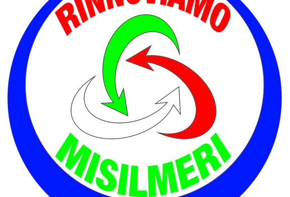 """Anche la lista """"Rinnoviamo Misilmeri"""" appoggerà la candidatura di Giovanni Lo Franco"""