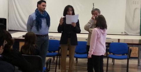 """Sicily Music Academy al via il concorso """"Arte, Musica e Teatro"""""""