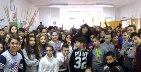 Scuola Media Cosmo Guastella, al via le iscrizioni per il nuovo anno scolastico
