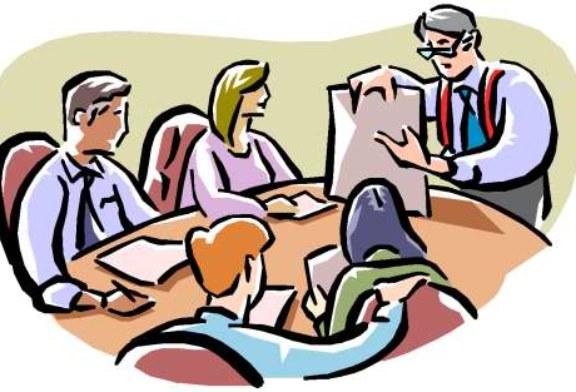 Nominati i presidenti delle commissioni consiliari