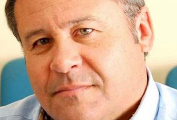 Sentenza Vitrano: condannato a 7 anni di reclusione
