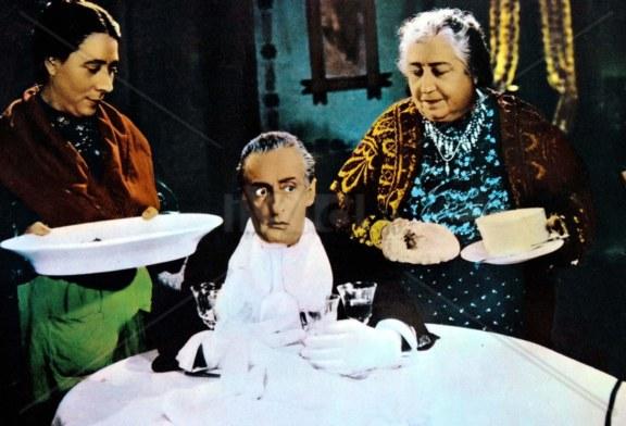 """Teatro: """"San Giovanni Decollato"""", c'è già il tutto esaurito"""