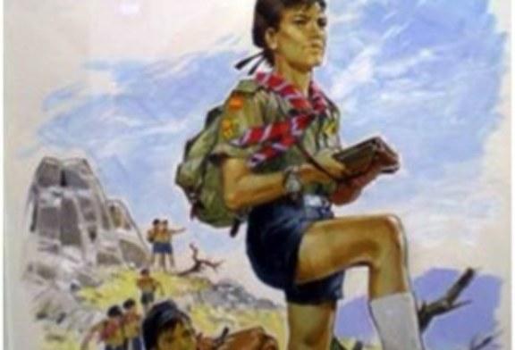 Il gruppo scout Misilmeri 2° compie 25 anni