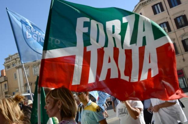 La lettera di forza italia 39 39 gli effetti del nuovo for Deputati di forza italia