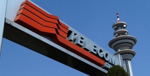 Lavoro & Concorsi, Telecom assume