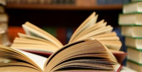 Cultura: il Circolo dei lettori inaugura gli appuntamenti invernali