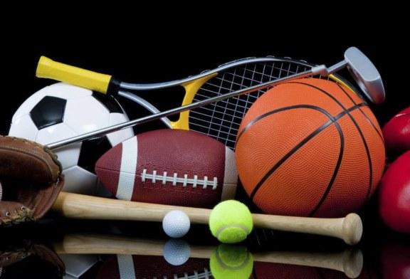 La 4^ Commissione incontra le associazioni sportive misilmeresi