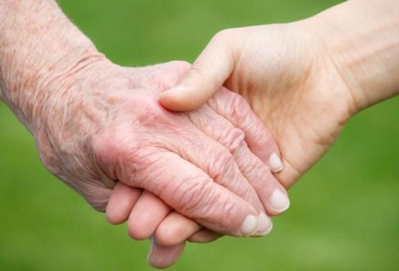 Buono socio-sanitario, si possono presentare le istanze