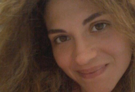 """""""Vado al mare"""", ma non torna più a casa. Palermo in ansia per Daniela (Foto)"""