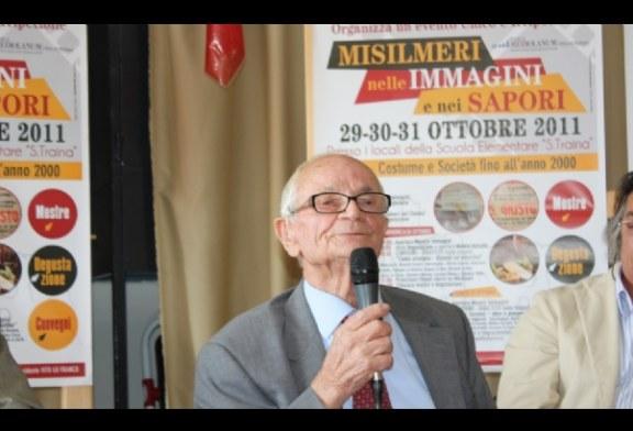Un evento per ricordare Giovanni Lo Dico