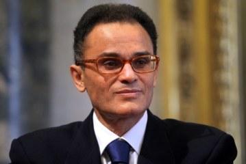 Magdi Cristiano Allam a Ficarazzi : Vi spiego il Corano