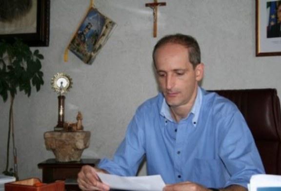 Riconteggio dei voti: Ingrassia sarebbe consigliere comunale