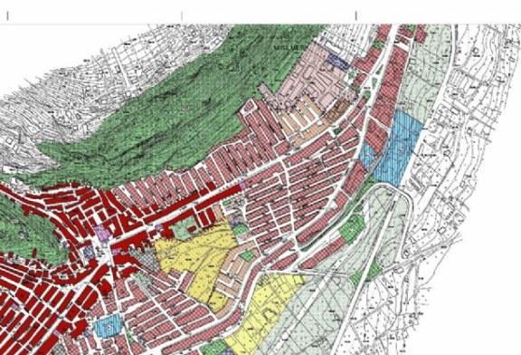 Zone BR, La Nuova Misilmeri: Amministrazione spregiudicata e arrogante