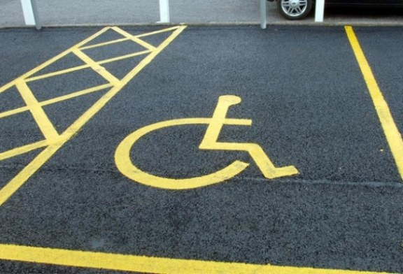 Interventi assistenziali per disabilità gravissime