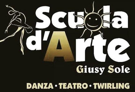 La scuola d'Arte Giusy Sole lancia una borsa di studio