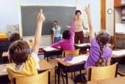 Misilmeri Oscar, ecco gli alunni dell'anno per la scuola elementare