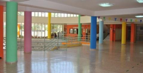 Scuola Landolina, on line il terzo numero del giornalino