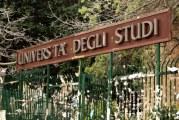 Università, a Maggio i test d'accesso per Ingegneria